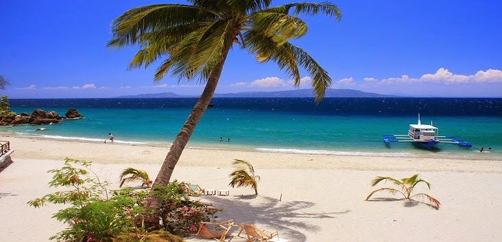 Guest Friendly Hotels Puerto Galera