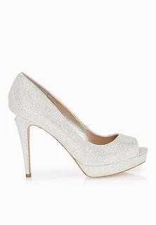 ,shoeses ,أحذية ,أحذية نسائية ,احذية ,احذية بناتية ,احذية رياضية ,احذية نساء ,احذية نسائية ,احذيه ,احذيه نسائيه ,صور أحذية ,صور احذية ,صور احذيه ,موديلات