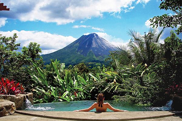 Booking-nacionalidad-preferencias-viaje-turismo