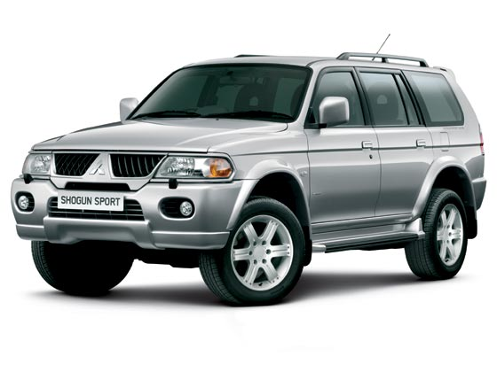 All Types Of Autos: Mitsubishi cars 2010