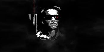 Yeni Terminator Filmi Genisys 2015'te Geliyor