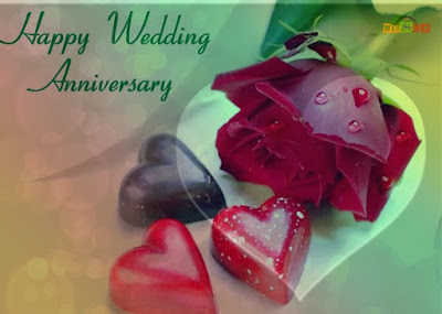 Happy Anniversary Images Wishes