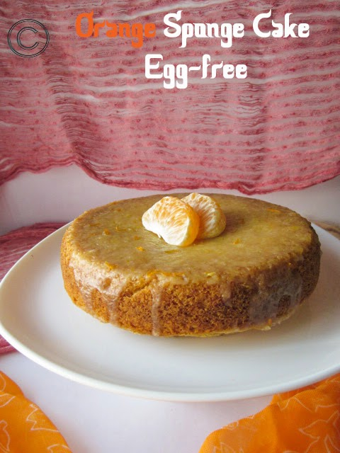 egg-less-orange-cake-with-frosting