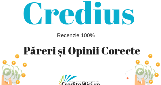 Credite rapide online md