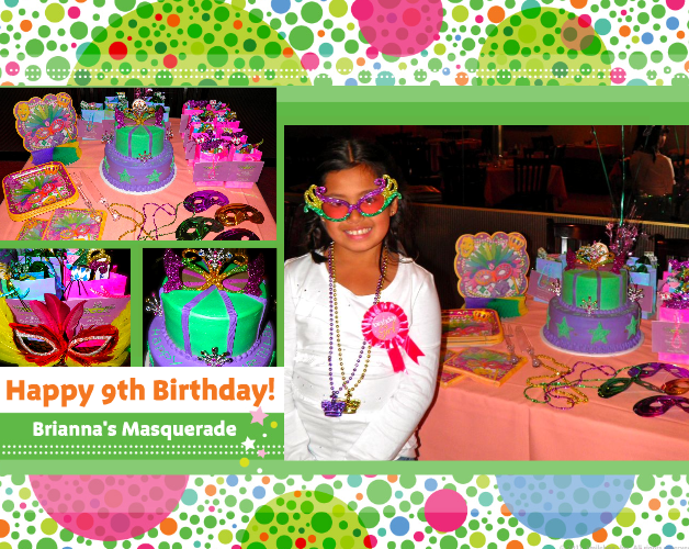 Daughter S 9th Birthday Quotes: This Is My Now: Live-Laugh-Love: Happy 9th Birthday To My