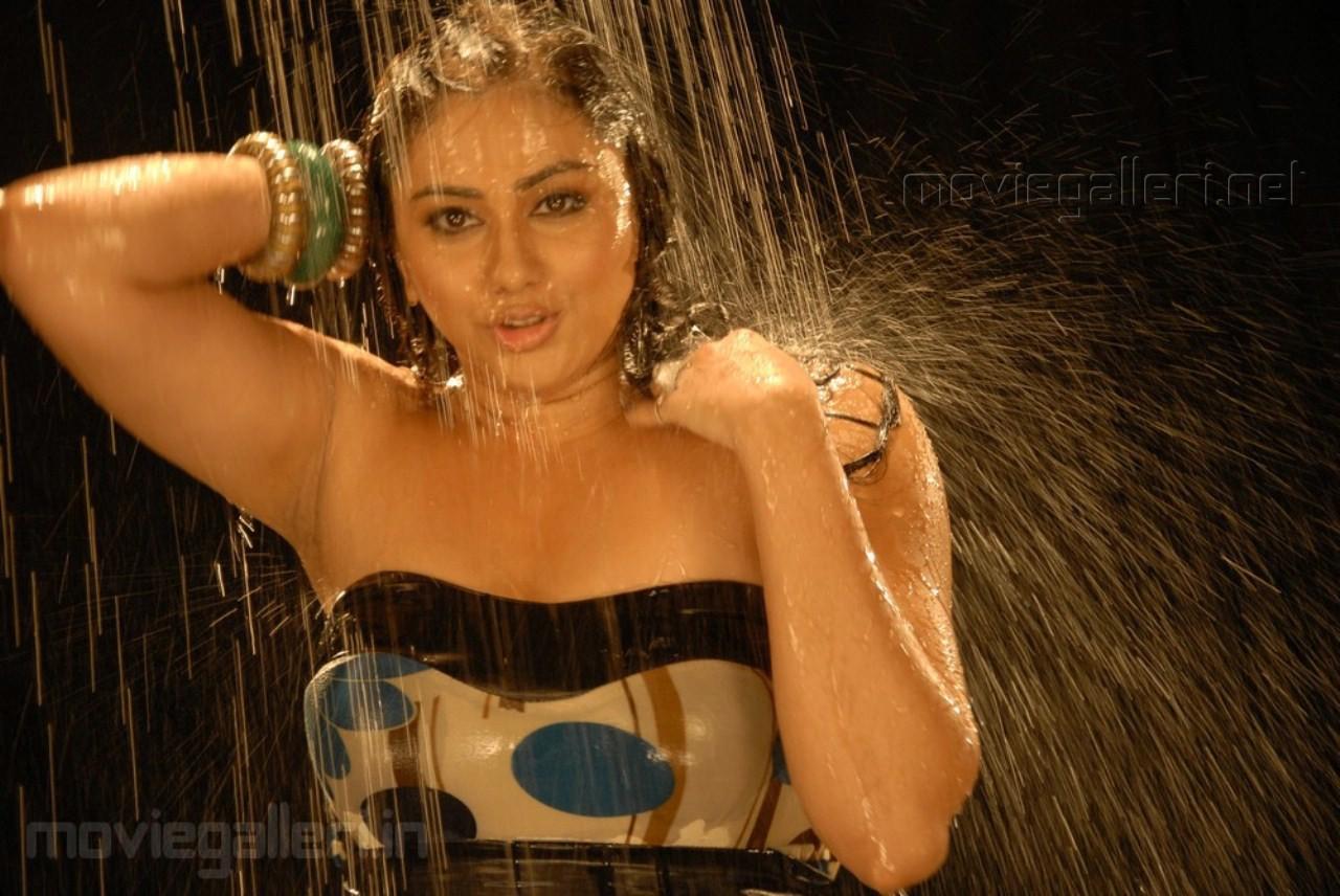 Namitha nude hd images-7319