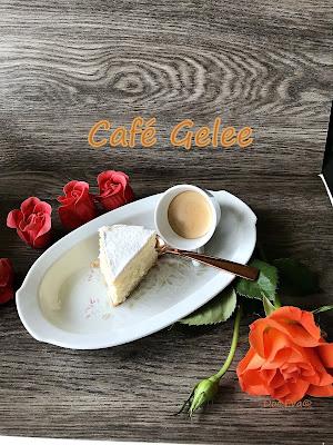 https://dental-food.blogspot.de/2017/12/cafe-gelee-oder-kaffee-zum-loeffeln.html
