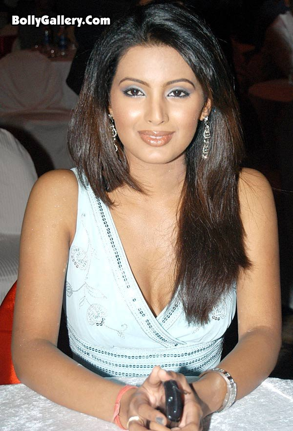 Ass Kashmira Shah nudes (25 pics) Fappening, 2017, see through