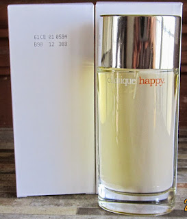 68593368f38ae Clinique Happy has been a staple daytime perfume for many women since it  was introduced in 1997. This sublime fragrance bursts with ...