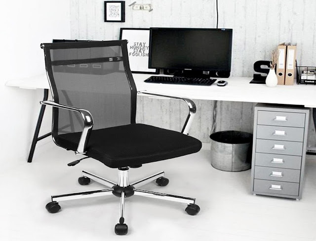 best buy cheap modern office desk chairs for sale online