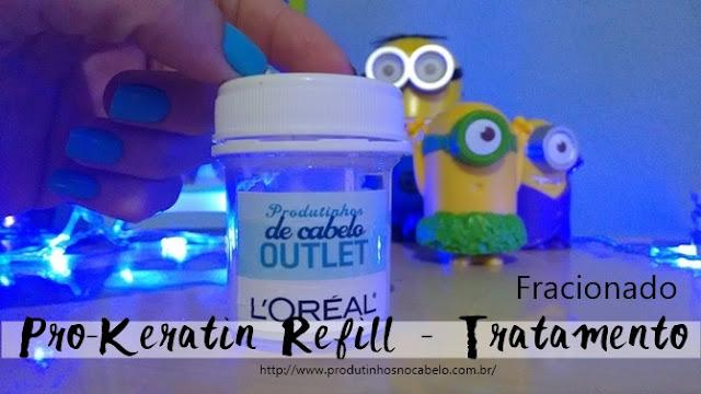 testei-pro-keratin-refill-da-loreal
