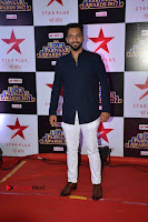 Star Parivaar Awards 2017 Red Carpet Stills .COM 0030.jpg