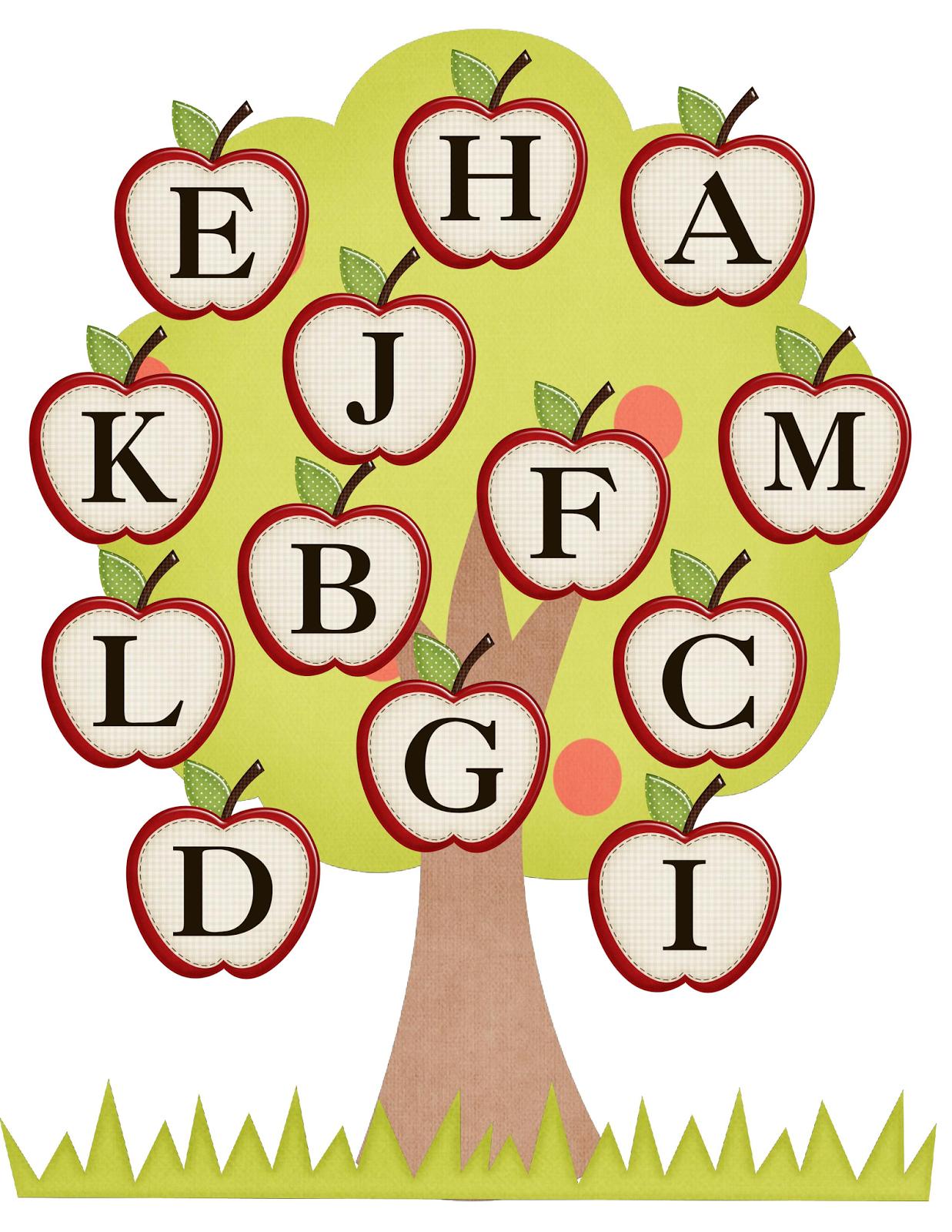 Estimulando Meus Filhos Pareamento De Letras Maiusculas E Minusculas