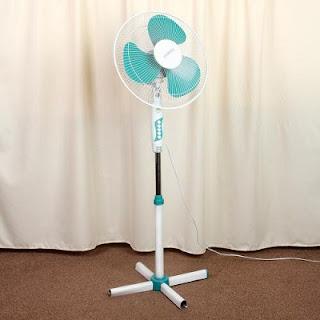 ventilyator-komfort