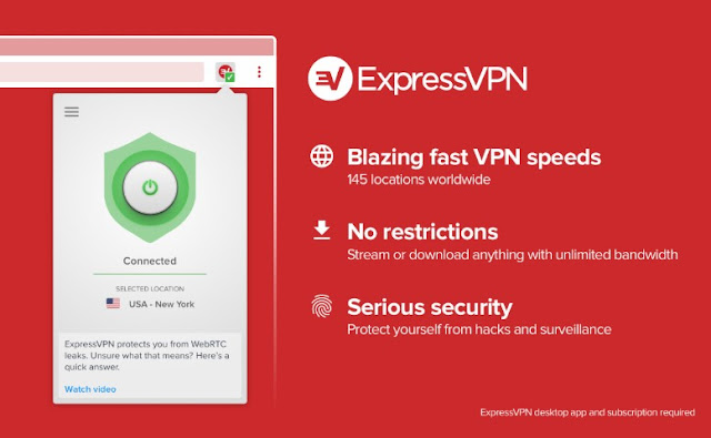 ExpressVPN Perpanjang Gratis - Halo teman-teman, sudah lama tidak bertemu. expressvpn accounts 2019, expressvpn premium account 2018, expressvpn premium apk, expressvpn premium account apk, express vpn license, express vpn for sale, express vpn subscription, expressvpn china