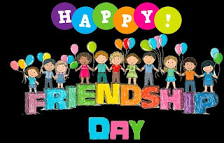 happy-friendship-day-whatsapp-group-dp