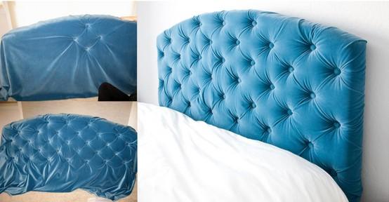 Designs by Kimberly Francom and Associates: DIY ...