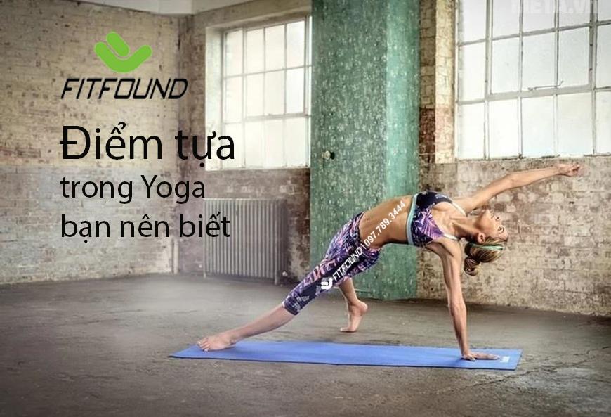 Tap-yoga-co-can-nhung-diem-tua-khong?
