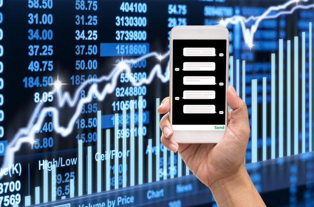 Cara Membaca Pasaran Judi Financial