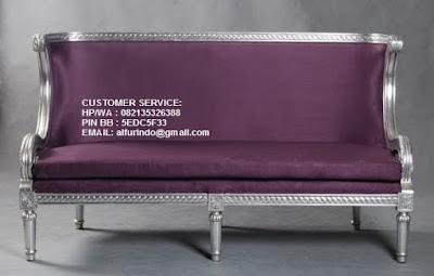 Mebel Ukir jepara Sofa ukiran french style,Jual furniture interior ukir Jepara klasik, antik, minimalis, scandinavian, vintage, duco french style