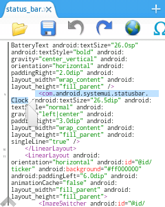 Tutorial menggunakan Apktool Android (decompile dan compile)