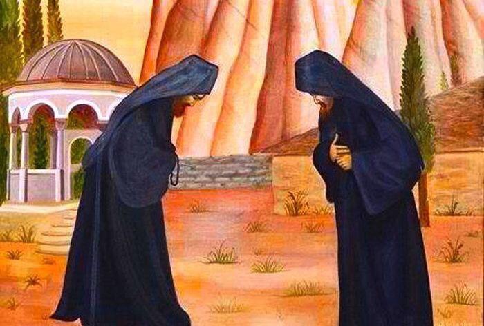 Αποτέλεσμα εικόνας για θεός και συγχώρεση