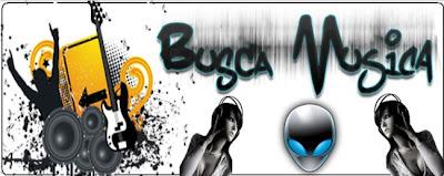 BUSCADORES+DE+MP3