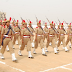 Recruitment of Constables in Haryana Police