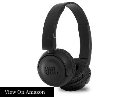 Extra Bass Wireless Headphones under 3000