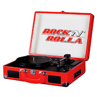 http://www.elusivedisc.com/Rock-N-Rolla-Jr-Portable-Briefcase-Turntable-Red/productinfo/RNRTTJRR/