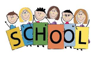 9 Hyderabad Schools