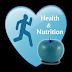 كيف تعتني بصحتك مع أفضل 10 تطبيقات المتعلقة بالصحة لهواتف أندرويد