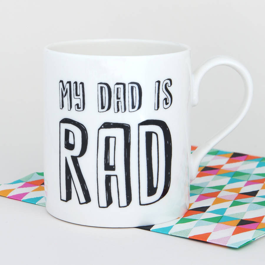 13 of the best dad mugs for father s day vinspire