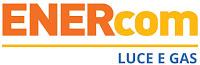 Offerte online del gestore EnerCom: tariffe EnerClick Luce e Gas