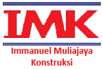 Lowongan Head of Estimator dan Cost Control PT IMMANUEL MULIAJAYA KONSTRUKSI Surabaya
