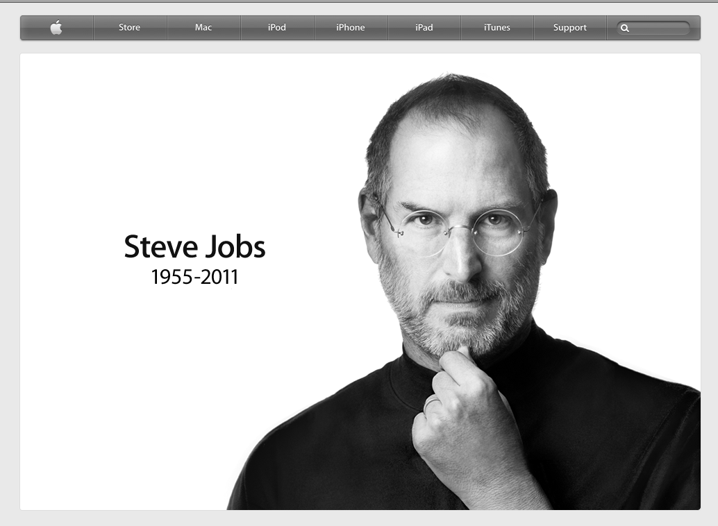 Fuck Steve Jobs 61