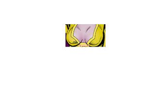peuvent faire augmenter vos seins