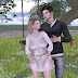☾ Post 239 ☽❀ Come Soon Poses ❀ elua ❀ Una ❀