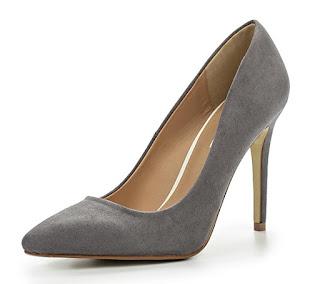Туфли от Dorothy Perkins 3699 руб