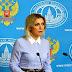 Moskow: Rusia Disalahkan Karena Kegagalan AS