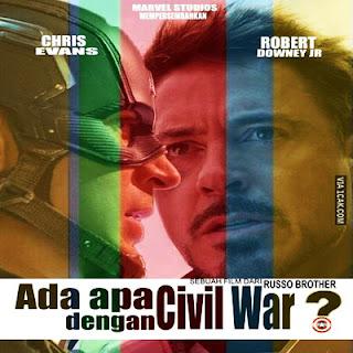 2 Meme Lucu AADC 2