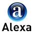 Ranking Alexa Fadzi Razak Februari 2015
