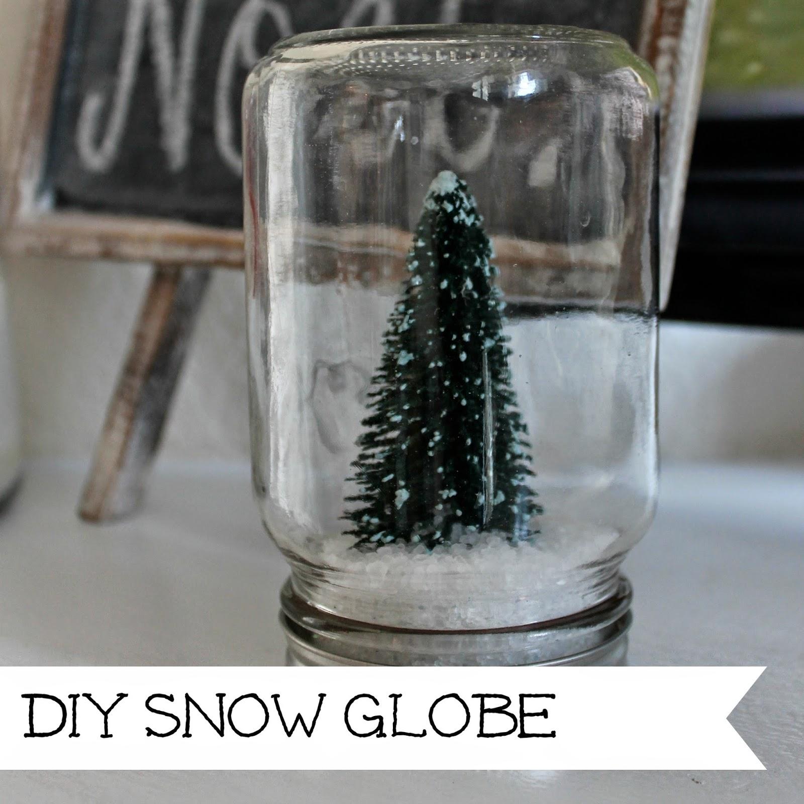 http://wonderfullymadebyleslie.blogspot.com/2013/12/diy-snow-globes.html