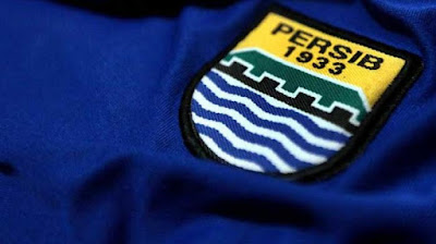Watch Persib Bandung Match Today Live Streaming Free