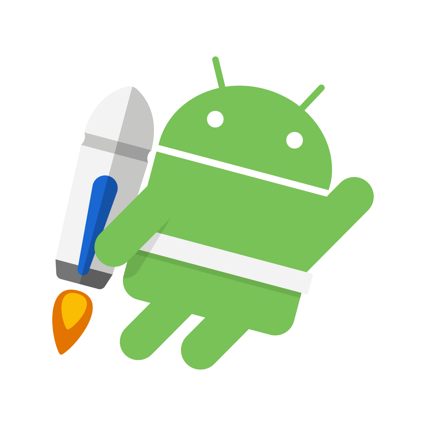 Android Developers Blog: What's New with Android Jetpack and