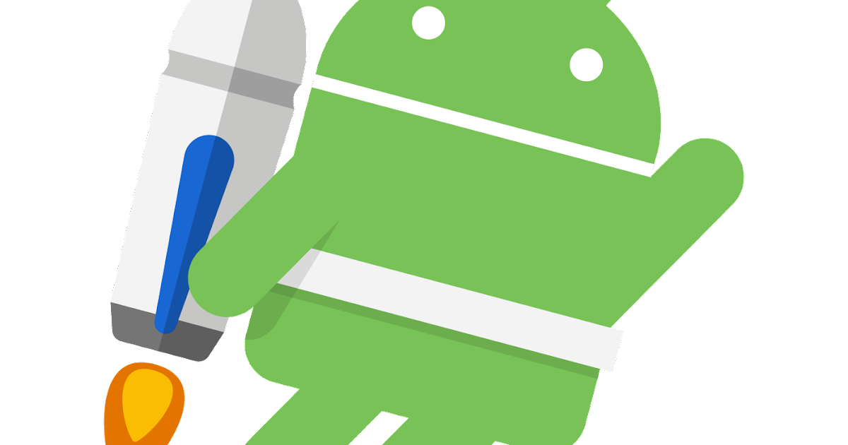 QnA VBage What's New with Android Jetpack