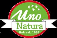 http://www.uno-natura.pl/