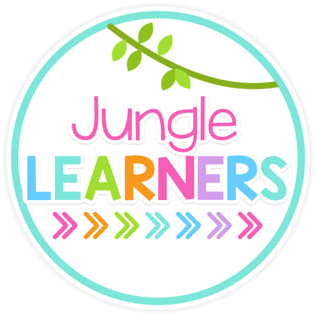 Jungle Learners