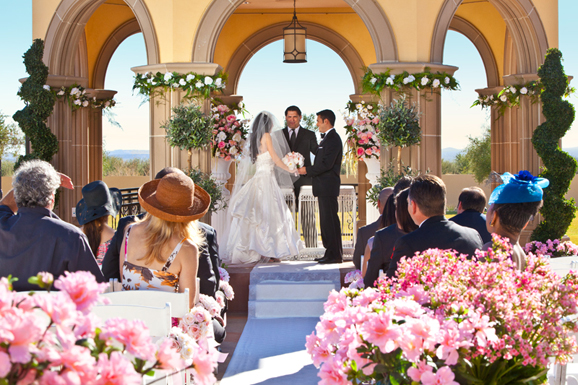 Wedding Venues Tucson