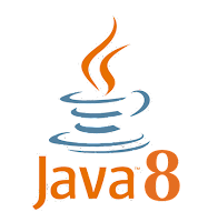 Java8 -  Constructor Reference Arguments Example